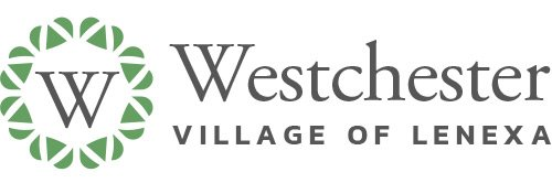 Westchester Village of Lenexa