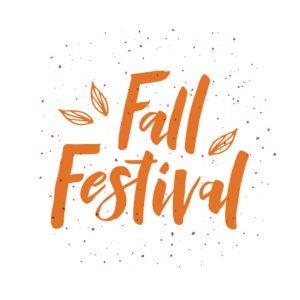 Family Fall Festival @ Westchester Village | Lenexa | Kansas | United States