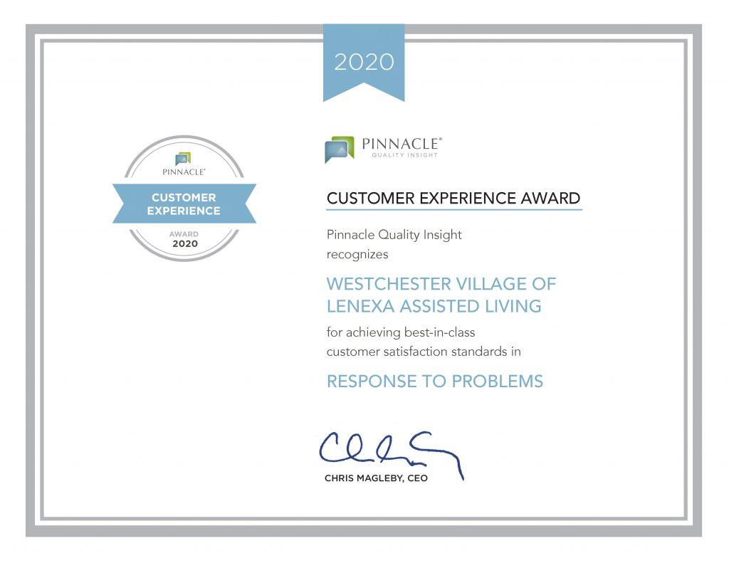 Pivotal Lenexa AL CEA Certificate 2020 (1)_Page_2