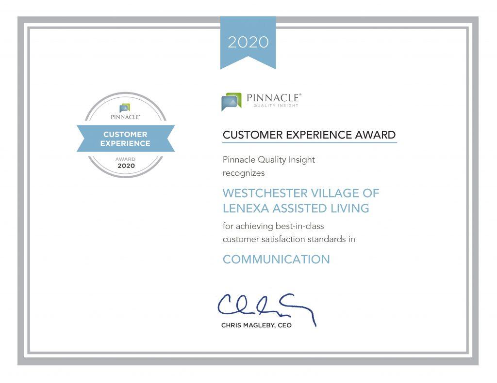 Pivotal Lenexa AL CEA Certificate 2020 (1)_Page_4