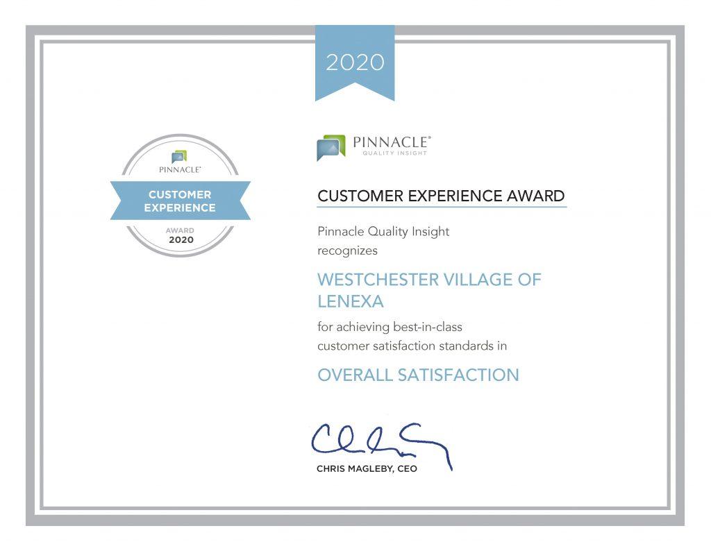 Pivotal Lenexa CEA Certificate 2020 (1)_Page_1
